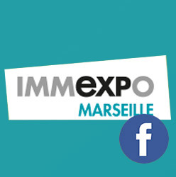 facebook immexpo marseille