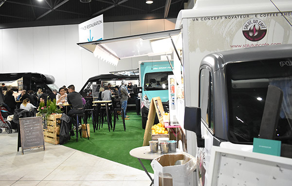 photo immexpo stnd repas food truck